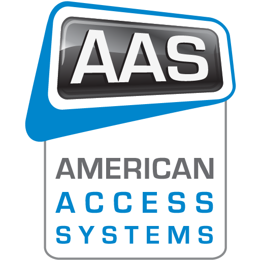 introducing ascent c1 cellular based access control system our brands