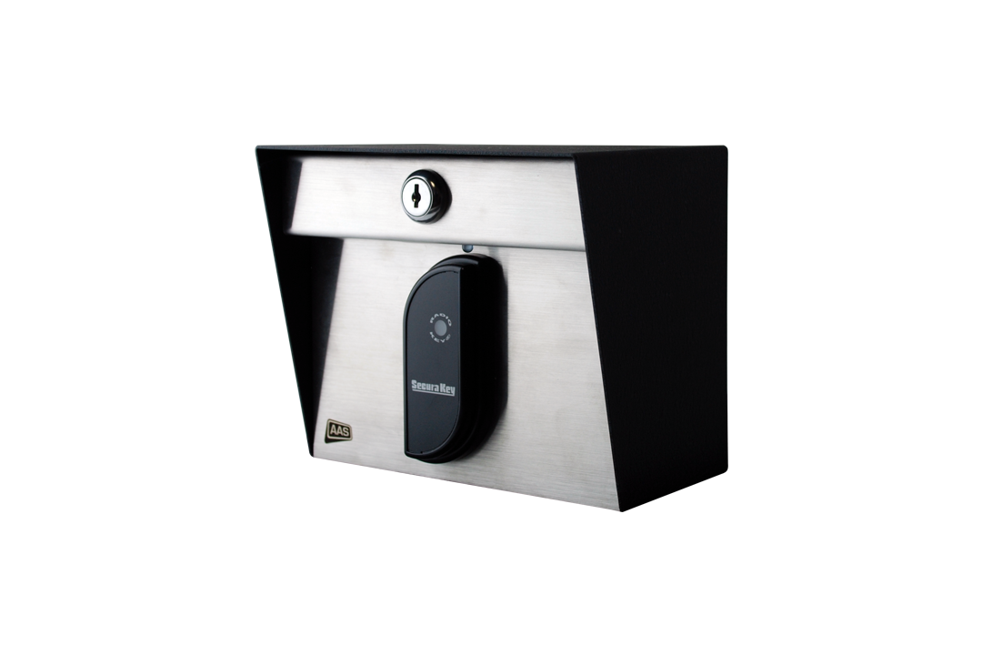 Security Brands Inc Security Access Control And