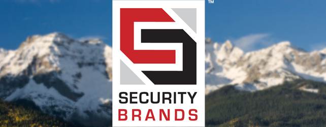 Security Brands, Inc. announces new regional sales reps for 2014