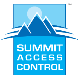 Summit Access Control