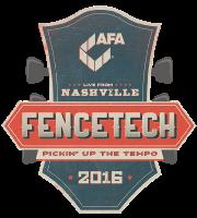 FENCETECH 2016