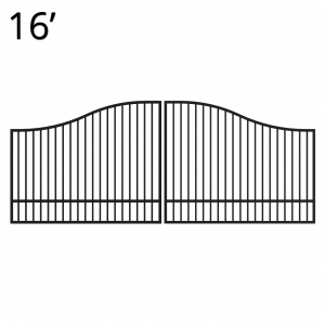 KIYUK60E16D-estate-gate-16-feet-double-yukon-front-600x600