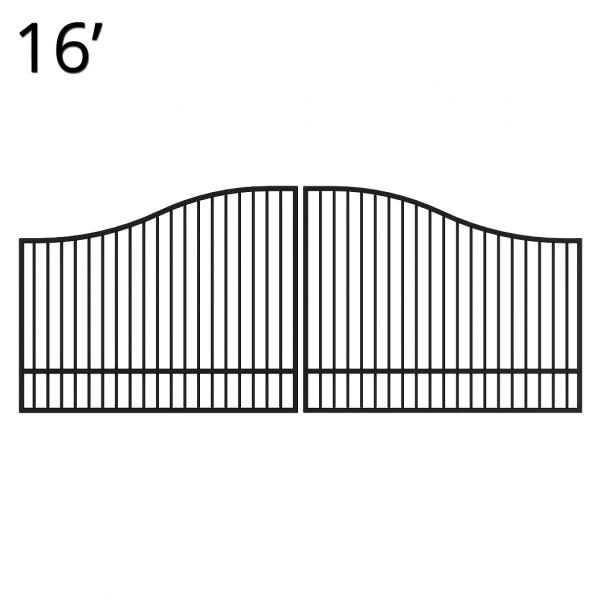 KIYUK60E16D-estate-gate-16-feet-double-yukon-front-600×600