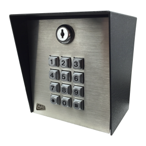advantage-dklp-19-100-digital-keypad-low-power