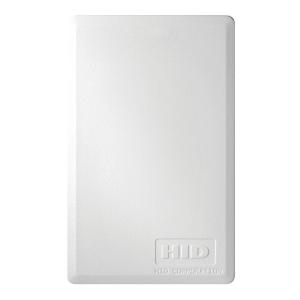 hid-px-4-h-spec-proximity-card