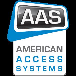 logo-aas-512px