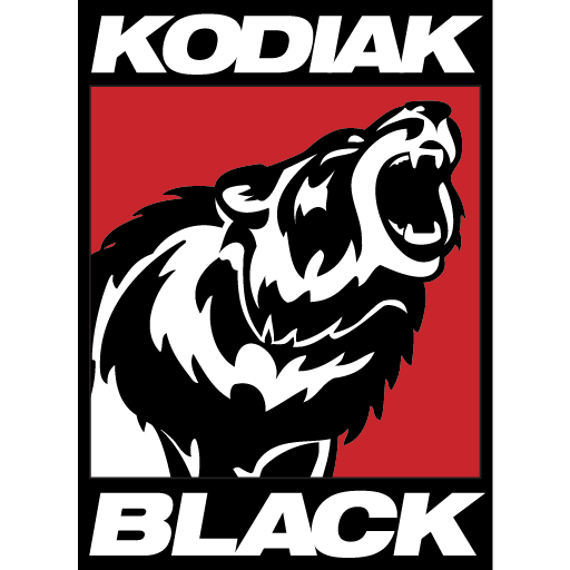 logo-kb-512px