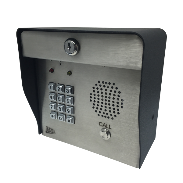 phonelink-16-5500-telephone-entry