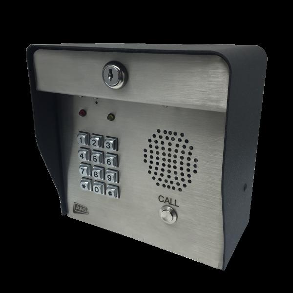 phonelink-16-5500-telephone-entry
