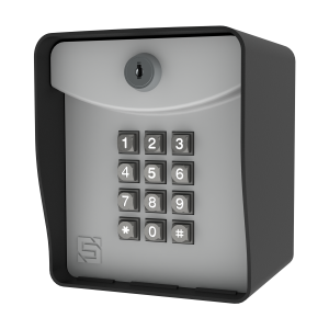 ridge-2-0-keypad-med-res