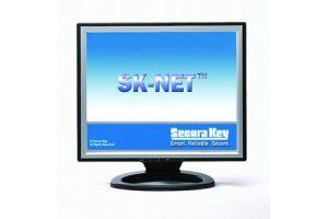 securakeysknet_10252904_1