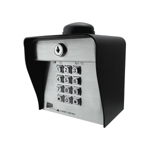 ascent-k1-25-k1-cellular-access-control-system-keypad