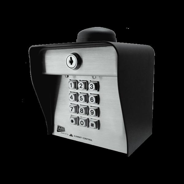 ascent-k1-25-k1-cellular-access-control-system-keypad