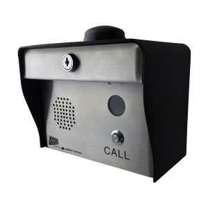 Ascent T1 - Cellular-Based Telephone Entry
