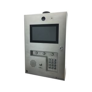 ascent-m2-16-m2-cellular-multi-tenant-telephone-entry-system-lcd