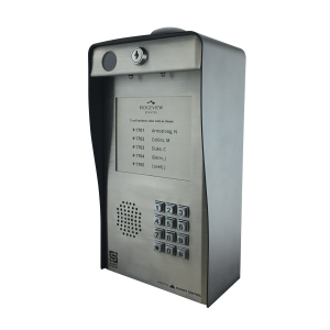 ascent-x2-16-x2-cellular-multi-tenant-telephone-entry-system