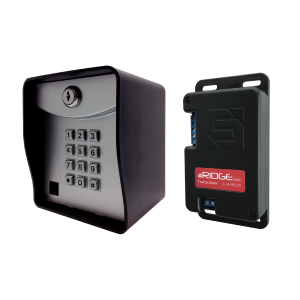 ridge-2.0-ridge-s-14-500-wireless-digital-keypad