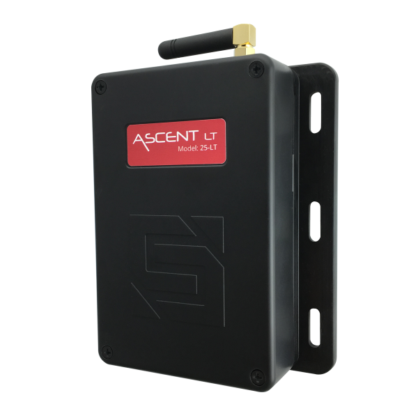 ascent_lt_one-relay-access-controller