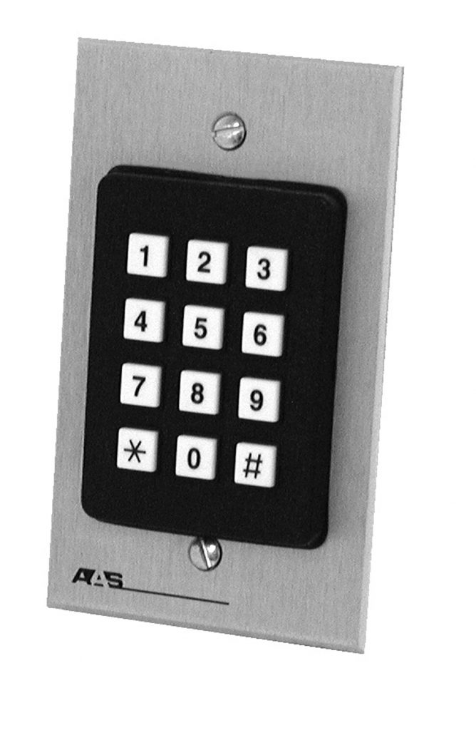 Nokia 100 Keypad Diagram